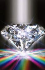 Assassin's Creed III Fan Fiction - The Diamond of Time - Volume 1 by silverstars97