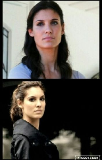 Her Daughter (Kensi Blye) UNEDITED