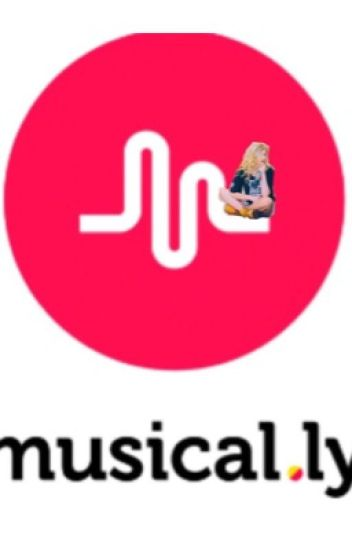 musically changed my life girl online wattpad