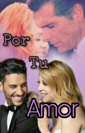 Doña Bárbara☆Por Tu Amor☆