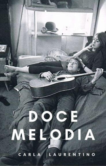 Doce Melodia