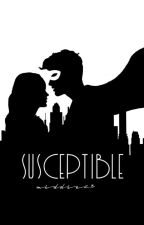 Susceptible by middie23