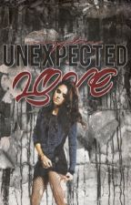 unexpected love »tatelangdon« by -cryptic