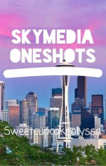 skymedia » oneshots & preferences