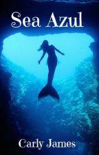 Sea Azul by Carlsjr681