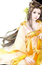 HỆ THỐNG CHI SỦNG PHI CHI ĐẠO by Anrea96