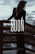 Soon by Decent8