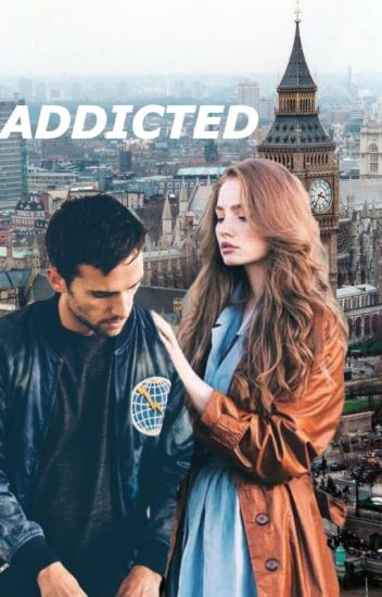 ADDICTED [G.B]