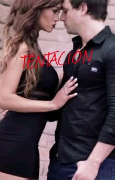 TENTACIÓN