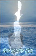 Bajo el mismo cielo by MewMew19