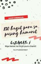 Hugot Charot Lines by LittleMissyMe27