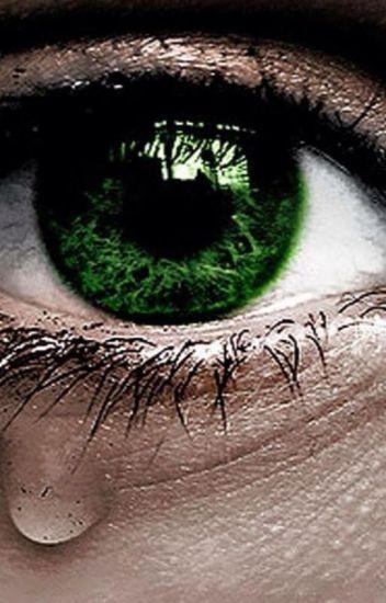 Her Eyes (Sirius Black) {DISCONTINUED}