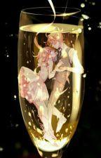 (Fanfiction) (Kagamine) Yêu Người Bảy Thế Kỉ! by Chirstina_ChimChim