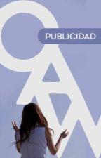 O. A. W. Publicidad by _OAW_33