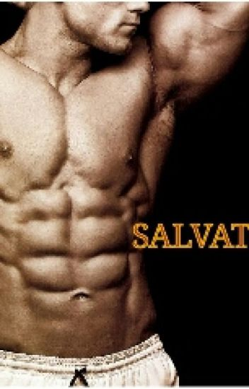 SALVATION (LVM1)