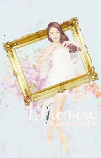 I Promise. ♥ [KathNiel]