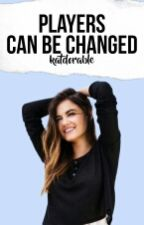 Players Can Be Changed ▸ Cameron Dallas [Sequel] by katdorable