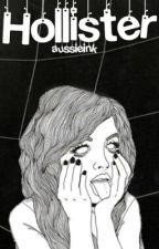 Hollister || l.h. by AussieInk