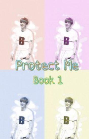 Protect Me