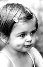 Моя маленькая Герми by user50252848