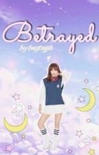 Betrayed [Hoshi] by bngtnjjk