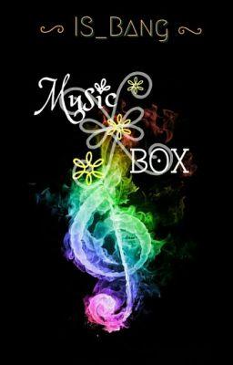 Đọc truyện ISB Music Box