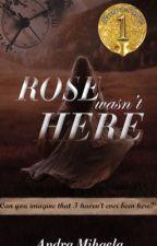 Fata noua |Editata| by AndraaMiha