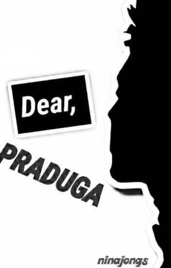 Dear Praduga