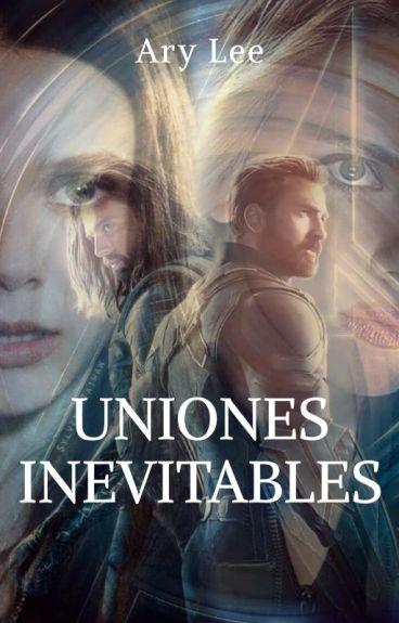 Uniones Inevitables