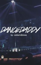 dance daddy - vkook [18+] by jwseok