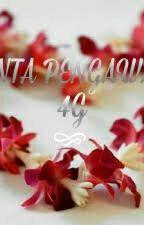Cinta Pengawas 4G by fasiha_irdiyani