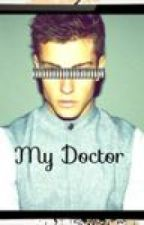 My Doctor {} by TheOriginalEve