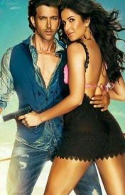 Bollywood - Hey Prabhu - Webseries Streaming On MX Player