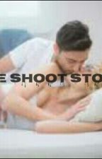 One Shoot Story by nabilazry