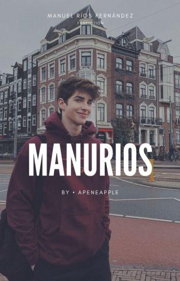 Manurios