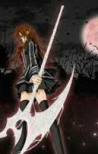 Vampire Knight Black Butterfly by Lena121812181218