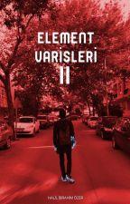 Element Koruyucuları 2 by ibrahim_0zer