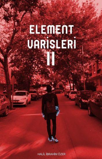 Element Koruyucuları 2