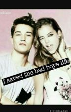 I Saved The Bad Boys Life by casseyR_