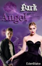 Dark Angel by EdenBlake