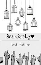 ŁanSzoty♥|Haikyuu!!| by lost_future