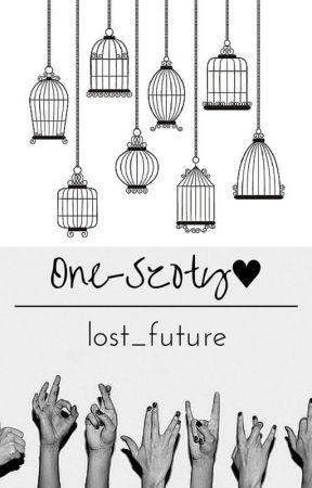 ŁanSzoty♥ Haikyuu!!  by lost_future