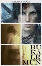 BUKALEMUN by aslihandoga06