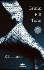 Grinin Elli Tonu by su-gumus
