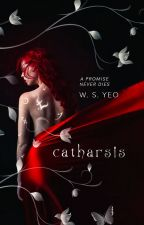 Catharsis by Mabataki