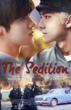 The Sedition by Boipoi