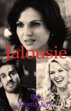 Jalousie  by Emma_K17