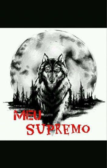 Meu Supremo