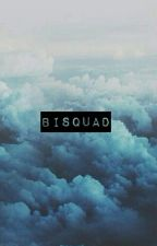 biSQUAD by Syakirah17