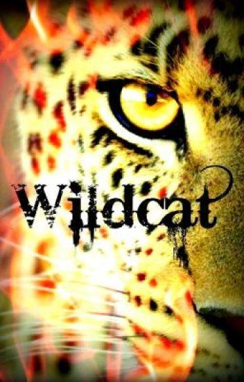 Silent Heroes: Wildcat